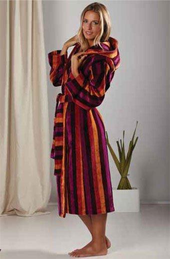 Amazing Toweling Dressing Gown Photos - Wedding Dress Ideas ...