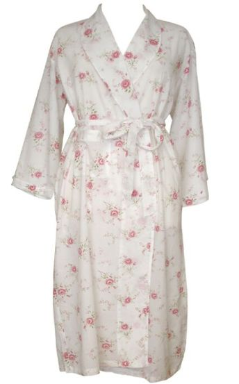 Robe Traders Bathrobes Dressing Gowns And Towels